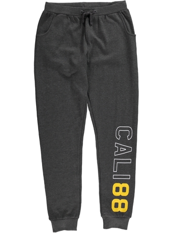 ca16b46bd Jogger Pants and Track Pants for Boys | Best&Less™ Online