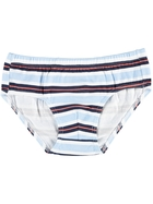 Boys Brief