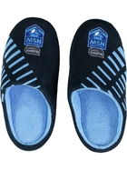 Mens Soo Slippers