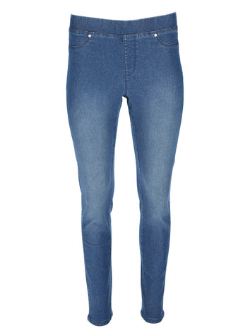 5a0f9b8c078105 Jeans and Jeggings for Women | Best&Less™ Online