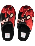 Boys Spiderman Slipper