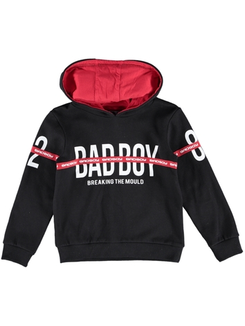 125e04934 Hoodies and Jumpers for Boys 0-6 | Best&Less™ Online