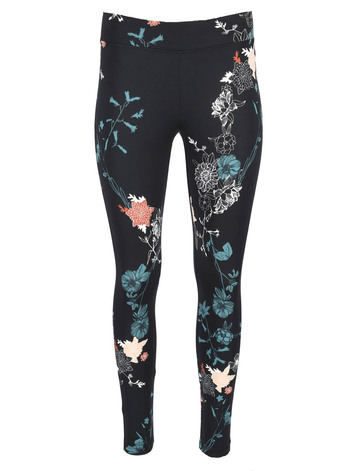 d9d475ffa Leggings and Pants for Plus Size Women | Best&Less™ Online