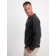 Mens Fleece Jumper