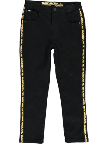4edfbfb2c Jeans and Pants for Boys 7-16 | Best&Less™ Online