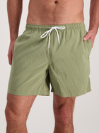 Mens Swim Shorts