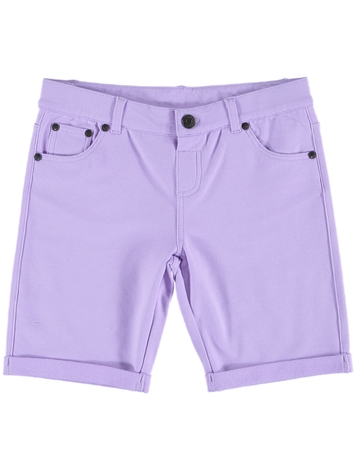31955a91 Shorts for Girls 7-16 | Best&Less™ Online