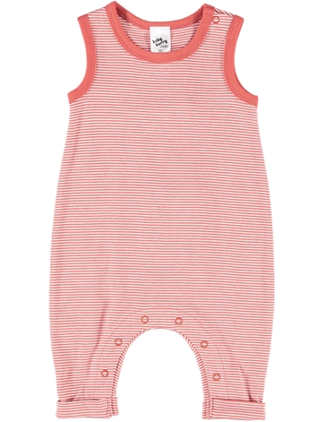 6e2c738b4 Rompers for Babies | Best&Less™ Online