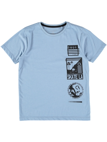 4ebf8d1a7 Tops and T-Shirts for Boys 7-16 | Best&Less™ Online