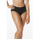 Underworks Womens 2 Pack Invisible Midi