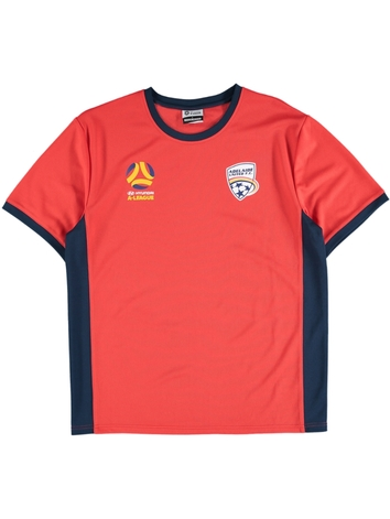 promo code 5a922 f07ff Adelaide United Soccer Merchandise & Clothes | Best&Less™ Online