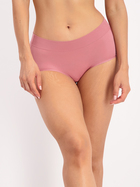 One Size Fits All Midi Brief Womens