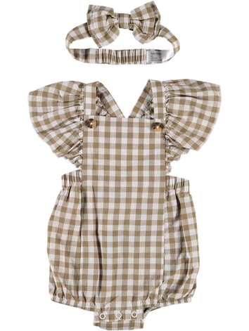 92bf9ca9d0245 Outfit Sets for Baby Boys and Girls   Best&Less™ Online