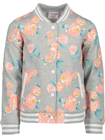 a11a14ef61a Jackets and Knitwear for Girls 7-16 | Best&Less™ Online