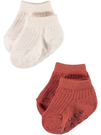 e32805dfd7 Socks and Tights for Babies | Best&Less™ Online