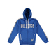Mens Nrl Bonded Jacket