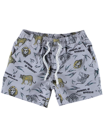 3a9fd4c950 Boys 0-6 Swimwear | Best&Less™ Online
