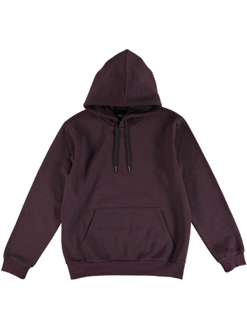 8344818f50fb Jumpers and Hoodies for Men | Best&Less™ Online
