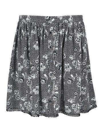 0e48d192728d Skirts and Shorts for Women | Best&Less™ Online