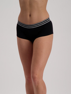Shortie Wideband Elastic Womens