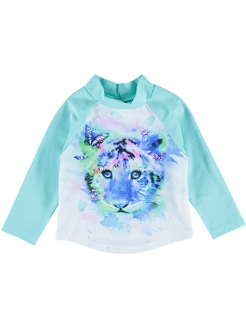 acf730e60 Shop Baby Girl Clothes & Baby Girl Dresses Online   Best&Less™ Online