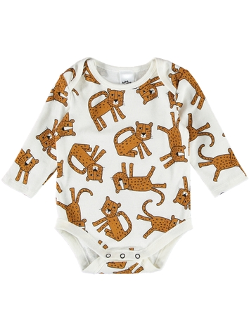d1c143c4a788 baby long sleeve print bodysuit. $4.00. Load more. Back to top