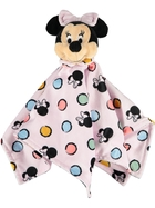 Baby Minnie Mouse Comforter