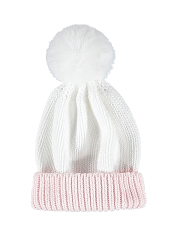 Hats, Beanies and Mittens for Babies | Best&Less™ Online