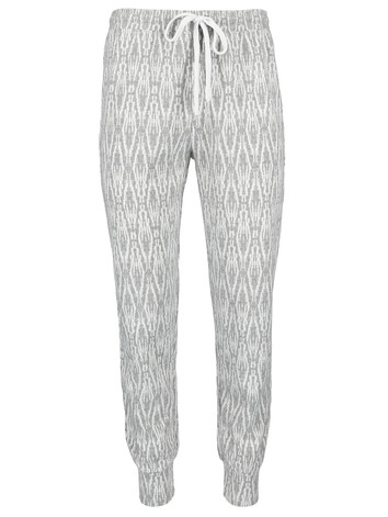 new selection performance sportswear hot-selling professional Track Pants and Jogger Pants for Plus Size Women | Best&Less ...