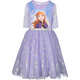 Toddler Girls Frozen Dress