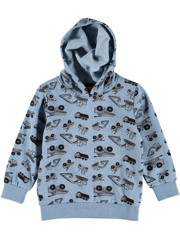 f1b7040dc Hoodies and Jumpers for Boys 0-6 | Best&Less™ Online