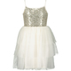 Toddler Girls Sequins Tutu