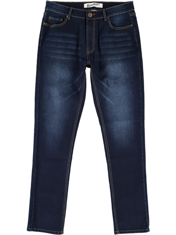 233fa4ba1 Jeans and Pants for Men | Best&Less™ Online