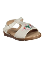 Toddler Girl Sandal