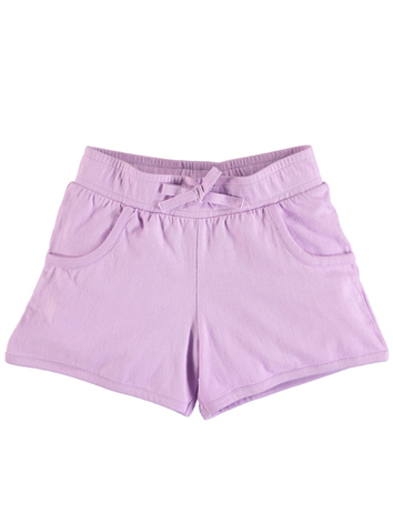 5654ad893 Shorts for Girls 0-6   Best&Less™ Online