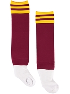 Kids Footy Socks
