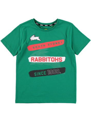 011924423 South Sydney Rabbitohs Merchandise & Clothes | Best&Less™ Online
