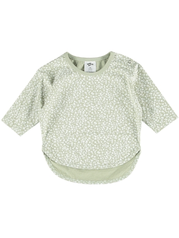 Tops and T shirts for Babies   Best&Less™ Online