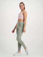 Womens Seam Detail Legging