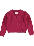 Toddler Girls Cardigan