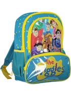 Wiggles Back Pack