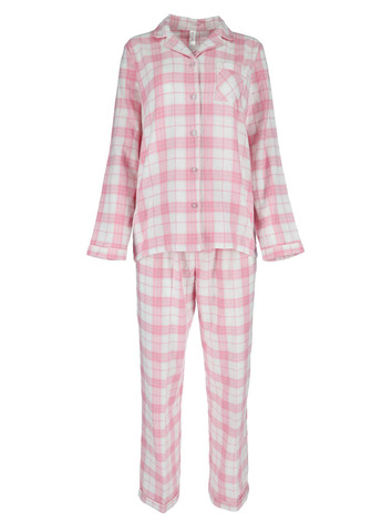 d1f216ee3c98bf Pyjamas and Sleepwear for Women | Best&Less™ Online