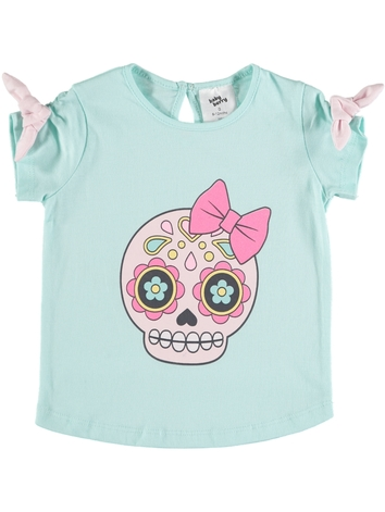 a3761e0ad Tops and T-shirts for Babies | Best&Less™ Online