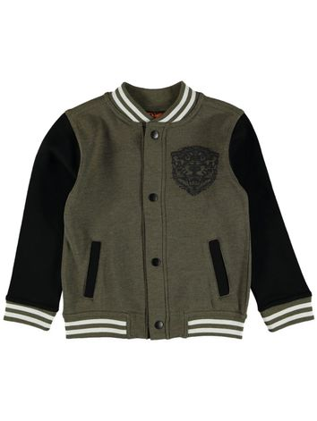952e6db84 Jackets and Knitwear for Boys 0-6 | Best&Less™ Online