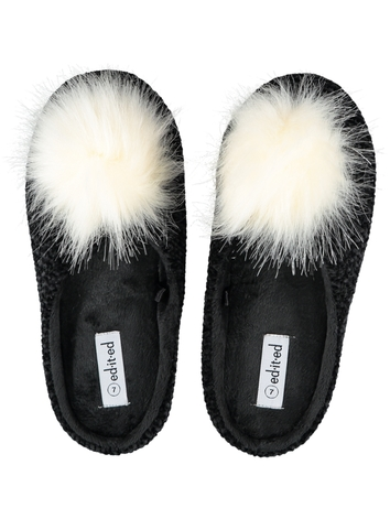 ab707221c4c Our Slippers Range | Best&Less™ Online