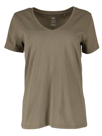 0bd63f005aac Women's Tops and T-Shirts   Best&Less™ Online