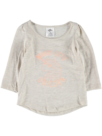 1f7dc8685 Tops and T-shirts for Babies | Best&Less™ Online