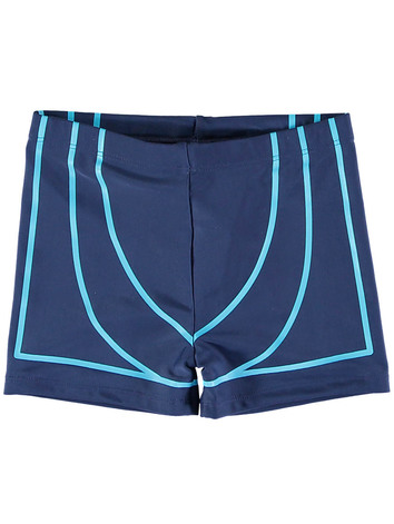 74d70e9df64b8 Boys 0-6 Swimwear | Best&Less™ Online