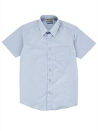BLUE BOYS PREMIUM SHORT SLEEVE SHIRT