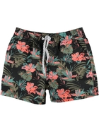 Boys Microfibre Volley Short